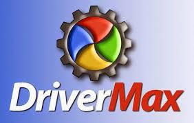 DriverMax Pro 10.17 Crack