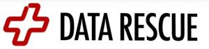 Data Rescue 5.0.8 Data Rescue 5.0.8 CrackCrack