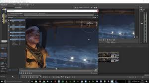 VEGAS Movie Studio Platinum 18.1 Build 24 Crack 2021