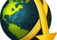 Internet Download Accelerator 6.17.3.1621Internet Download Accelerator 6.17.3.1621 Crack Crack