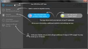 VPN Unlimited 5.4 Crack
