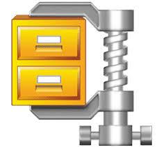 WinZip 23.0 Build 1343WinZip 23.0 Build 13431 Crack 1 Crack