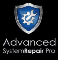 Advanced System Repair Pro 1.8.1.6 Crack
