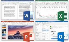 Microsoft Office 2109 Build 14430.20234 Crack 2022