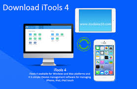 iTools 4 4 3 8 Crack Full Activation Key Free Download