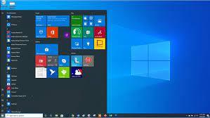 Windows 10 Ultimate Crack