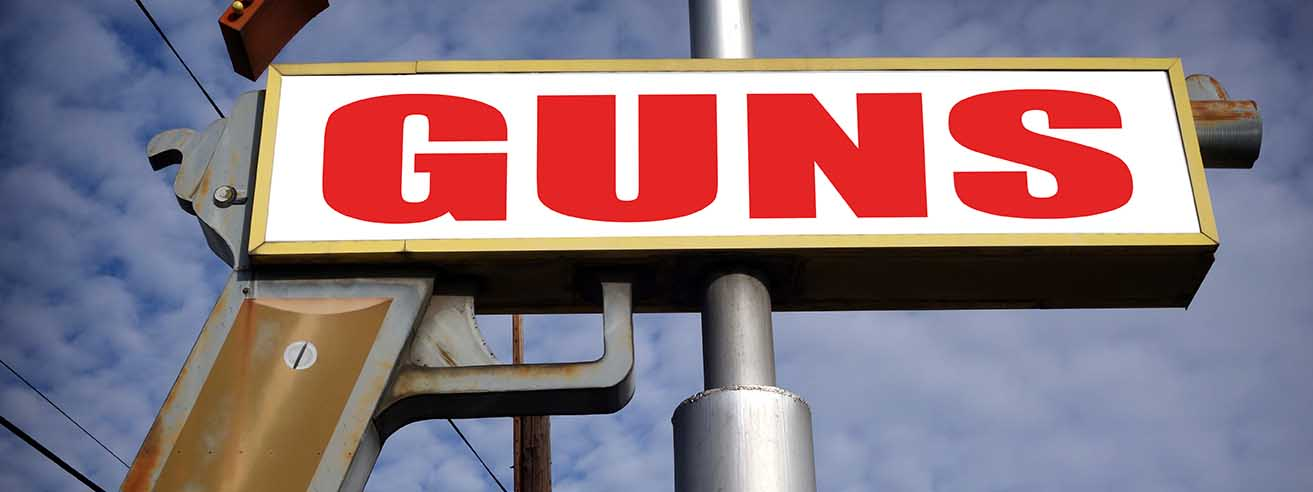 The Case for Handgun Waiting Periods | SPSP