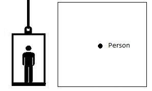 spsphysicalscience / I-B-3 Explaining 1D Motion Assessment KEY