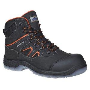 Portwest FC57 Compositelite All Weather Boot S3 WR