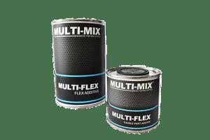 Flex Additive