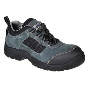 Trekker Shoe S1 - Black - fc64