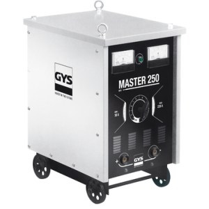 MASTER 250
