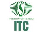 Švietimo informacinių technologijų centras