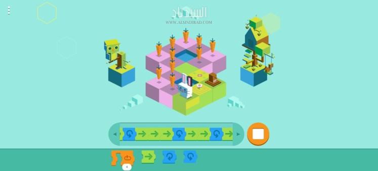 الألعاب في اشعارات google المبتكرة الرائجة, الألعاب في شعارات google المبتكرة الرائجة, الألعاب في اشعارات google, الألعاب في اشعارات google المبتكرة
