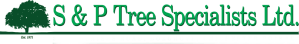 S-and-p-Tree-specialists tree surgeons chichester