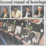 T&R hearing 1 copy