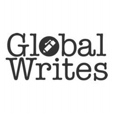 GlobalWrites