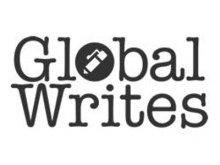 Global Writes