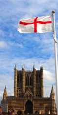 Lincoln Cathedral.