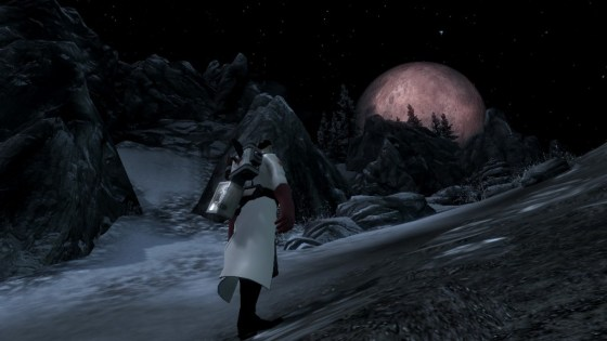 medicinskyrim part 1 (14)
