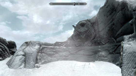 medicinskyrim part 1 (18)