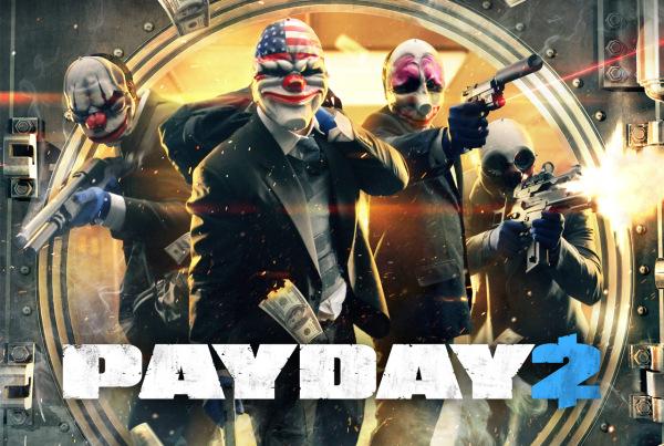 payday_o