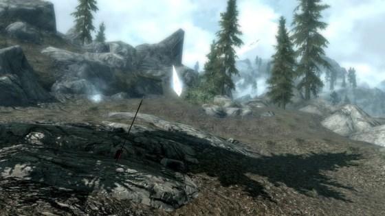 dawnguardsnipingpart2 (36)