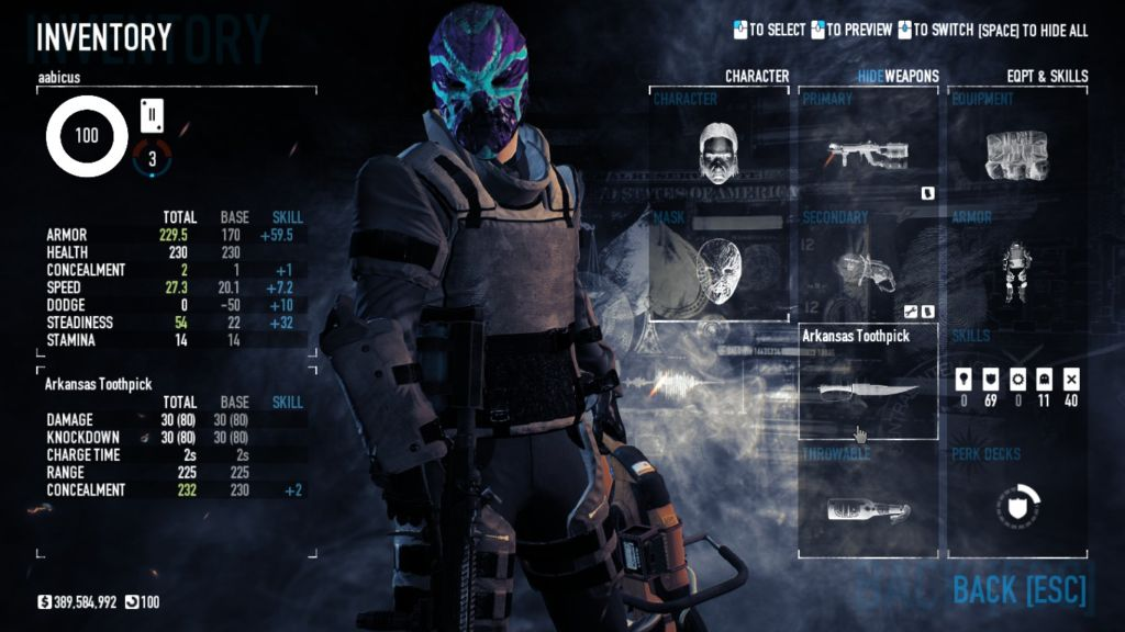 Payday 2 matchmaking online sito di incontri bulgaro