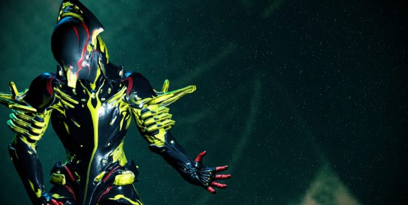 """""""Meh, at least I can use Volt's helmet on Volt Prime..."""""""