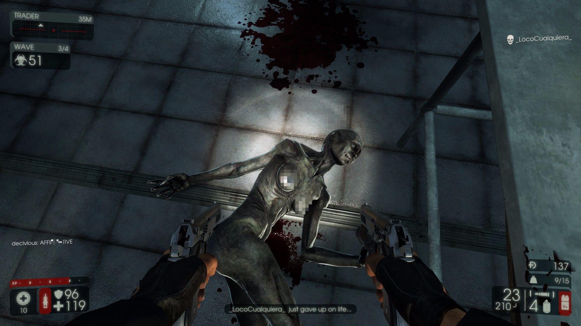 List of videogame sex mods