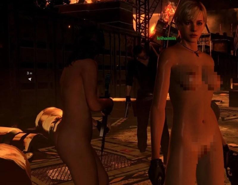 re6_censored