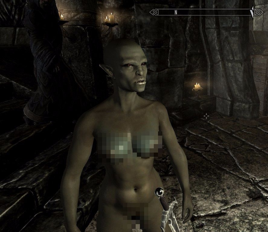 skyrim_censored