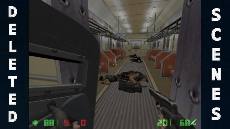 Metro: Last Fight