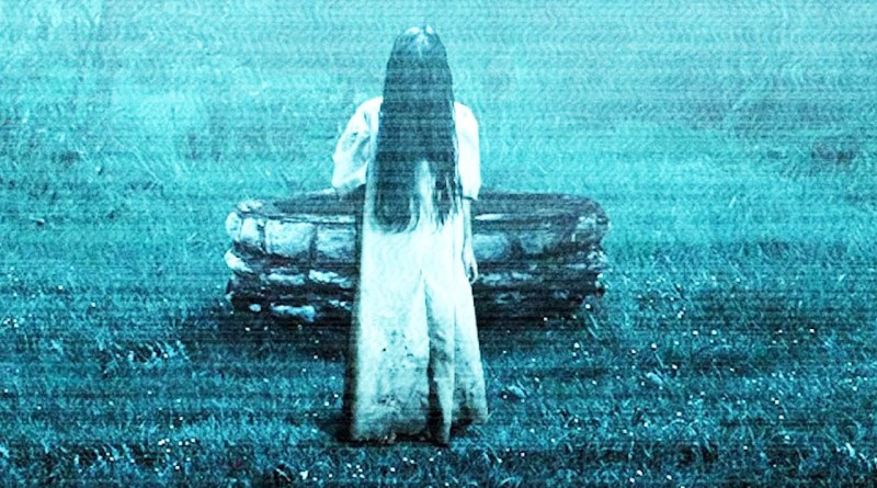 Image from Official Rings trailer.