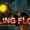 Killing Floor Free on Humble Bundle - Picture from various online stores.