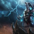 Image from the League of Legends website