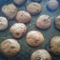 Medic's cookies