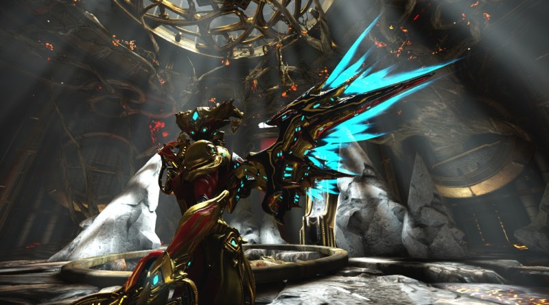 Seriously, even though I don't like Mirage's abilities, she's a beautiful thing...