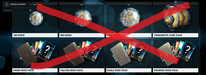 Do not purchase these crappy items.