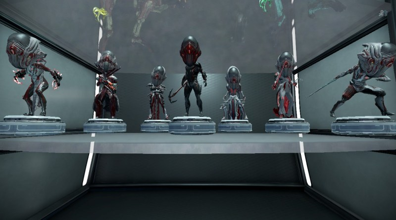 I went and bought the noggles for these folks since you can't spawn them in Captura and trying to get a good shot of one in a mission is a pain in the ass. Yes, I spent 165 Platinum on some noggles.