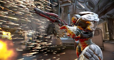 """ROCKETS. NOTHING BUT ROCKETS. DIE TENNO SKOOM!"""