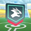 Pokemon Go Ex Raid Finished