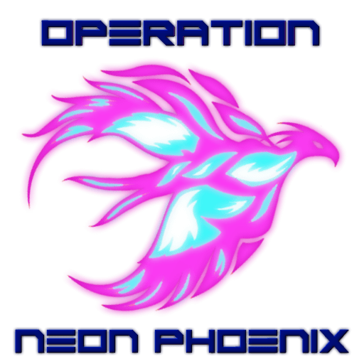 Operation Neon Phoenix - Bring Back Fortuna 69