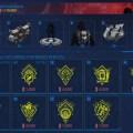 Nightwave Intermission 2 final rewards