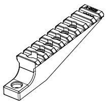 A-0029 RAPTAR Adapter