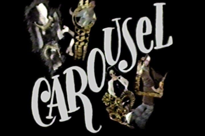 1992-07-08-SF-Carousel-02-Carousel-title