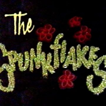 Spunkflakes video trailer