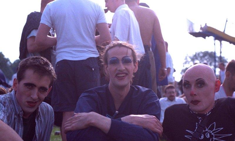1994-06-18-Gay-Pride-PCD193-089