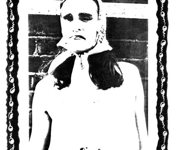 1994-12-04-SF-Hurt-Me-Father-04-me