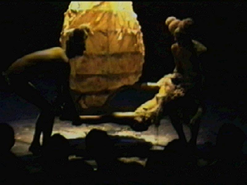 1996-09-04-SF-omfintlig-tv15-hatch